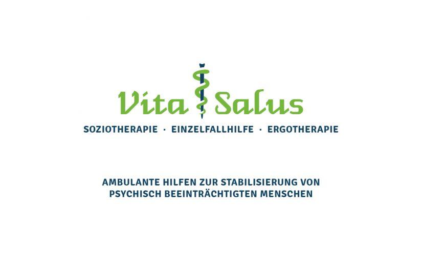 VitaSalus Praxis Berlin Pankow
